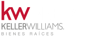 KW Breeze Logo